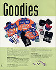 1998 Ibis Catalog - page 16