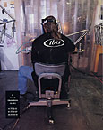 1998 Ibis Catalog - page 20