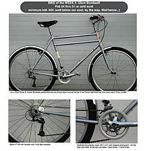 RBW PDF - Bike of the Week - Bombadil