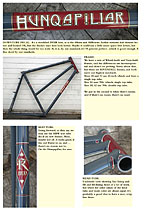 RBW PDF - Hunqapillar Final Flyer - painted frameset