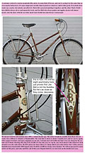 RBW  PDF - Mountain Mixte Build