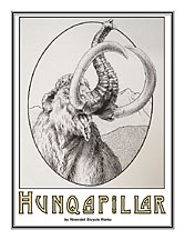 RBW PDF - The Original Hunqapillar Flyer