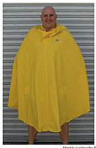 RBW PDF - Harry Wearin' the Poncho
