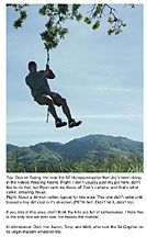 RBW PDF - Rope Swings and Snakes on Mt Diablo