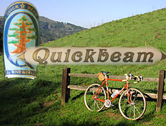 Quickbeam Page - Click here