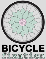 Bicyclefixation.com