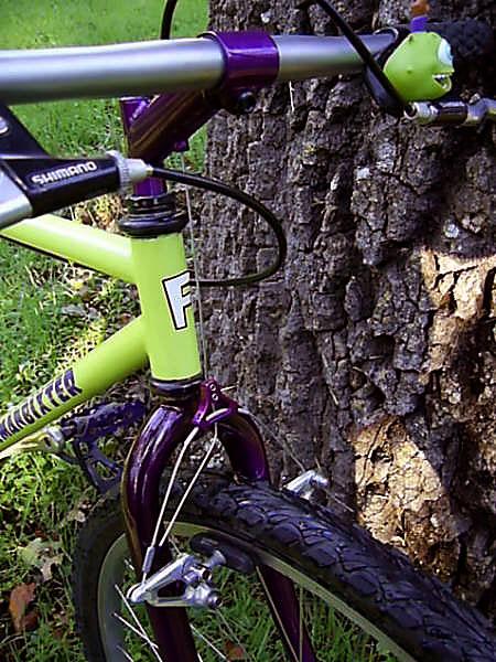 Monterey speed dating meet Monterey singles Monterey looking